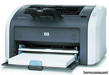 скачать драйвера для принтера 1012