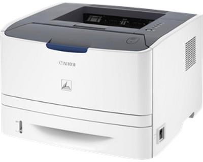 скачать драйвера на принтер canon mg4240 в сборке